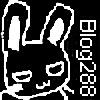 blog288's avatar