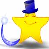 blogdrakeart's avatar