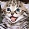blogpop's avatar