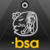 blogsobrelaarena's avatar