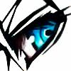 Bloit's avatar