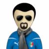 Bloker's avatar