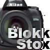 BlokkStox's avatar