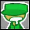 bloklade's avatar