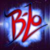BLoLorbes's avatar