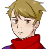 Blolstolf's avatar