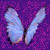 blom1tyd's avatar