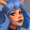 Blombek's avatar