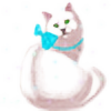 blommix's avatar