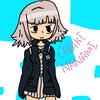 blomstt's avatar