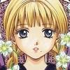 Blond-Hair-Club's avatar
