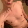 blondbusyboi's avatar