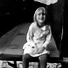 blonde-87-moment's avatar