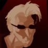 Blonde-guy-Artist's avatar