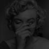 blonde43's avatar