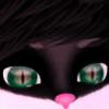 BlondeauJ's avatar