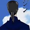 blondebomba's avatar