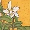 BlondeBombyx's avatar