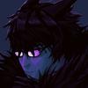 blondebowhunter's avatar