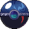 BlondeBrony's avatar