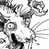 Blondeiguana's avatar