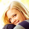 blondekel13's avatar