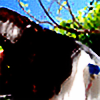 BlondeLiquorice's avatar