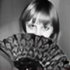BlondeLittleVampire's avatar
