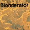 Blonderator's avatar