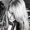 Blondesouth's avatar