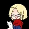 BLONDETARDIS26's avatar