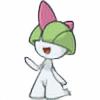 Blondeyart's avatar