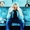 blondezilla630's avatar
