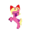 Blondie-rex's avatar