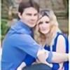 blondie83's avatar
