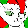 BlondieCatArtist's avatar