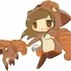 Blondiemarley's avatar