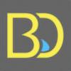 Blondiesign's avatar