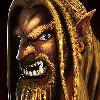 BlondinFrenchTouch's avatar