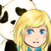 Blondkairi's avatar