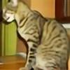 Blondpopaprane's avatar