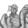 BlonkBlank's avatar