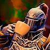 Blonspaw's avatar