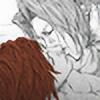 Bloo-D-emon's avatar