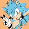 Bloo-Jojo's avatar