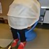 Bloo58's avatar