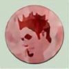 blooangel2000's avatar