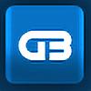 bloobas's avatar