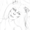 Bloobirdy's avatar