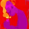 BloobyKitty's avatar